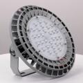 100w200wLED三防灯,LED三防灯XQL9820