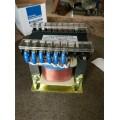 变压器价格JBK3-1000VA机床变压器定做电压