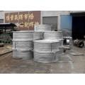 山西通用供应金属波纹管产品的辨别方法