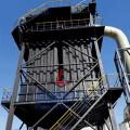 脱硫塔湿式静电除尘器工作原理静电除尘器厂家静电除尘器