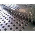 安康欢迎@安康排水板生产厂家//价格