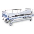 病房应该配备哪些设备?