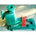 认可度高清水耐磨泵厂家 IS65-40-250B离心清水泵