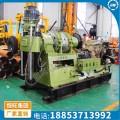 恒旺XY-44A型千米岩心钻探液压打井机 地质勘探水井钻机
