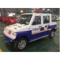 鹰潭带空调的电动巡逻车售价多少-带门电瓶执法巡逻车价格优选