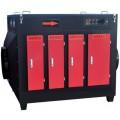 UV光氧净化器光氧净化设备光氧催化设备