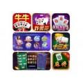微信金拼十游戏作弊器通用版教程-下载安装作弊外挂软件