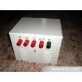 JMB-2000VA变压器行灯照明变压器