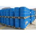 供应乙二醇丁醚 延安厂家出售乙二醇单丁醚  盛源化工