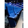 礼堂椅结构表面材料日常保养