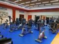 健身房健身设备 (6)