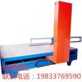 eps线条切割机批发 eps造型切割机供应 信诚数控机械厂