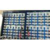 深圳电动车电池组回收价格