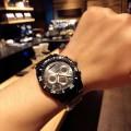 给大家普及下精仿手表卡地亚手表一般进货价