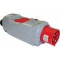 CEE差动保护继电器DMS7001