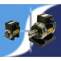 MAGTROL传感器LB212-011/003