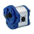 REXROTH齿轮泵