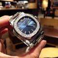 终于知道精仿名表欧米茄手表一般进货价