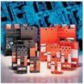 EATON微型断路器FAZC16-2P