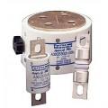 ARTECHE继电器VDF-10 220VDC