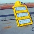 西安led防爆路灯150w