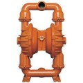 WILDEN泵P200/AAPPP/WFS/WF/AWF