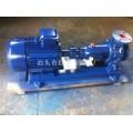 泵类产品厂家 华潮IS150-125-400C清水泵结构合理