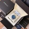 给大家普及下高仿手表江诗丹顿手表高仿世界名表价格及图片