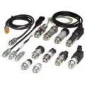 ASA-RT压力传感器ATB-CM100/50K/
