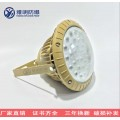 30W工厂LED防爆灯 防水防尘防腐防爆灯