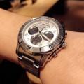 终于知道一比一名表欧米茄手表手表价格及图片