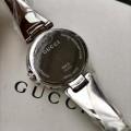 给大家普及下复刻手表卡地亚手表在哪里买质量好的