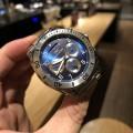 终于知道复刻名表江诗丹顿手表专业顶级高仿手表