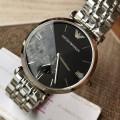 给大家普及下高仿名表卡地亚手表在哪里买质量好的