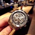 终于知道复刻名表卡地亚手表高仿世界名表价格及图片