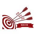 2019上海甜食休闲食品及进口食品展
