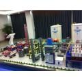 化工模型,炼油厂模型,合成氨工艺模型定制