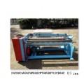 烟台生产高精度分切机速度快价格低
