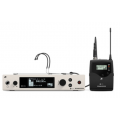 EW 300 G4-HEADMIC1-RC