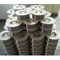 水泥厂专用耐磨焊丝生产厂家