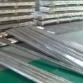 AL3003铝合金热处理工艺