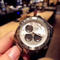 网上高仿卡地亚手表开代理拿货多少钱