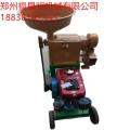 廠家直銷小型家用碾米機 2.2kw大米玉米五谷碾米機新款小米