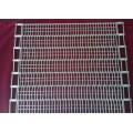 不锈钢网带厂家_冲孔不锈钢链板供应商_304是食品级网带