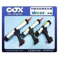 打胶枪|英国COX-Airflow2筒装型气动胶枪