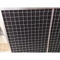 折叠活性炭滤网镀锌框或不锈钢板