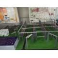 变压器模型  变电站模型制造及教学原理