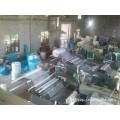 贵州气泡膜发泡气垫膜厂家