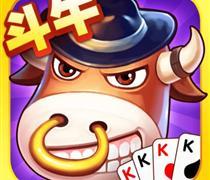 三公扑克牌可以开挂作弊吗-正版作弊器软件,点击下载外挂