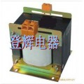 BK-200VA变压器专业控制变压器厂家